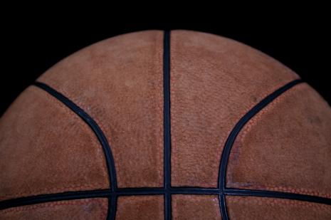 Basketball 465